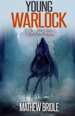 Young Warlock