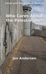 Who Cares About the Palestinians?