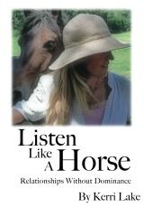 Listen Like A Horse