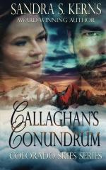 Callaghan's Conundrum