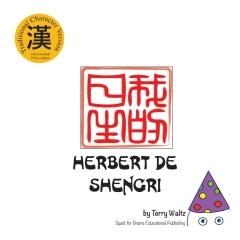 Herbert de Shengri