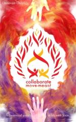 Collaborate Move•Meant