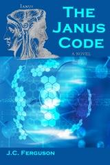 The Janus Code
