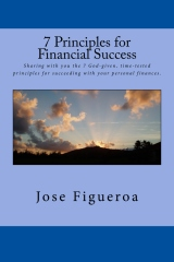 7 Principles for Financial Success