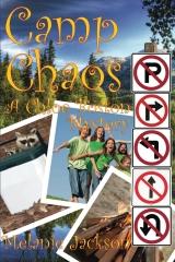 Camp Chaos