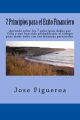 7 Principios para el Exito Financiero