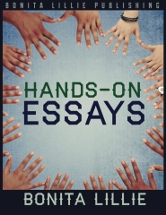 Hands-On Essays