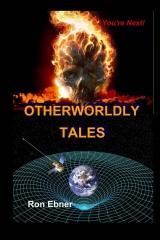 Otherworldly Tales
