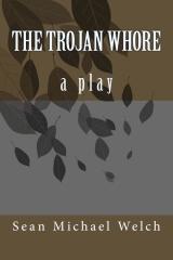 The Trojan Whore