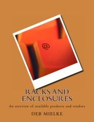 Racks and Enclosures