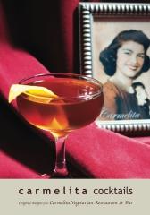 Carmelita Cocktails