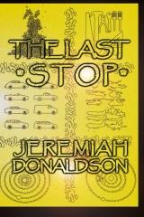The Last Stop
