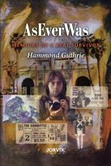 AsEverWas