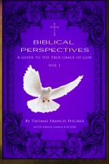 Biblical Perspectives