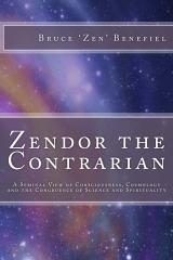 Zendor the Contrarian