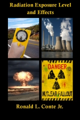 Radiation Exposure Level and Effects