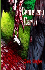 Cemetery Earth