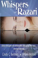 Whispers of Razari