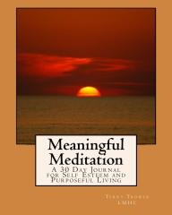 Meaningful Meditation