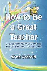 How to Be a Great Teacher