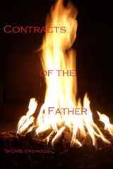 Contracts of the Father