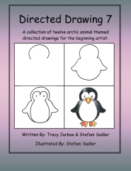 Directed Drawing-7