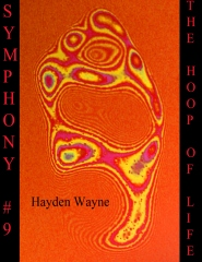 Symphony #9-The Hoop of Life