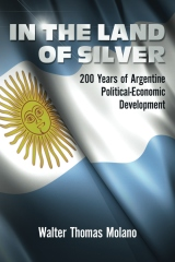 In the Land of Silver