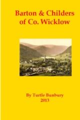 Barton & Childers of Co. Wicklow