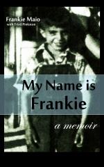 My Name is Frankie