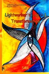 Lightworker's Log :-)