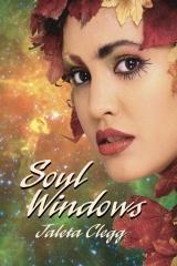 Soul Windows