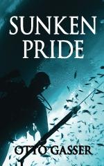 Sunken Pride