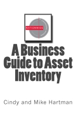 A Business Guide to Asset Inventory