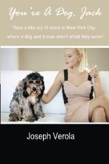 You're A Dog Jack