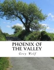 Phoenix of the Valley