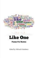 Like One