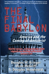 The Final Babylon