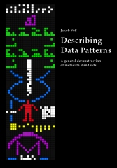 Describing Data Patterns