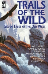 Trails of the Wild
