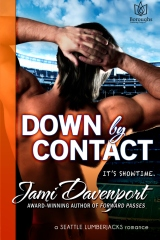 Down by Contact