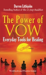 The Power of Vow