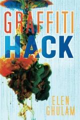 Graffiti Hack