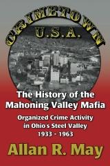 Crimetown U.S.A.