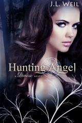 Hunting Angel