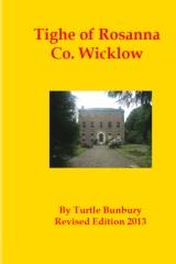Tighe of Rosanna Co. Wicklow