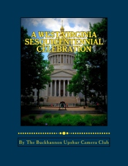 A West Virginia Sesquicentennial Celebration