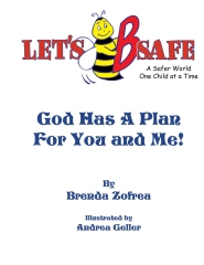 God Has a Plan for You and Me!