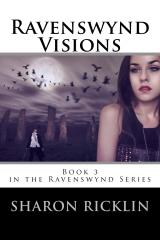 Ravenswynd
