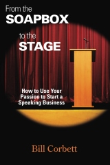 From the Soapbox to the Stage